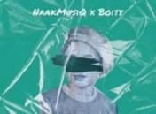NaakMusiQ - Ndifuna Wena ft. Boity